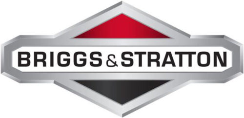 Briggs & Stratton brand logo