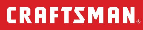 Craftsman brand logo