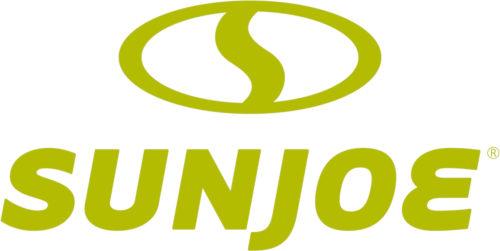Sun Joe brand logo
