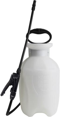 Chapin 1-gallon garden sprayer